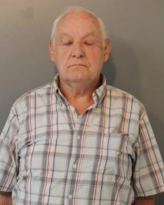 Nolan Larry Cottrell a registered Sex Offender of West Virginia