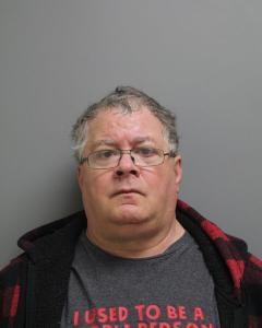 David Lee Plaugher a registered Sex Offender of West Virginia