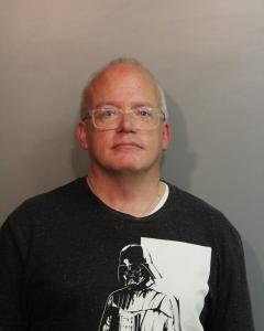 Thomas Jeffrey Price a registered Sex Offender of West Virginia