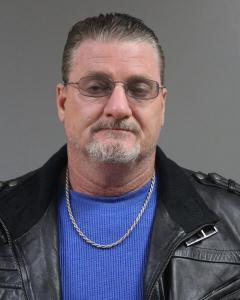 John Edward Staubs a registered Sex Offender of West Virginia