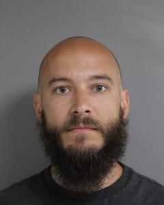 Nicholas Vaughn Collins a registered Sex Offender of West Virginia