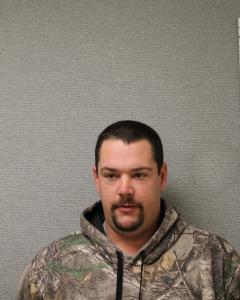 David Alan Tyree a registered Sex Offender of West Virginia