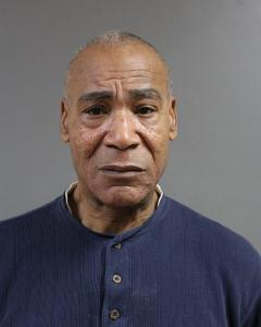 Donald Douglass Poindexter a registered Sex Offender of West Virginia