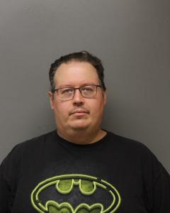 Brian Lee Summers a registered Sex Offender of West Virginia