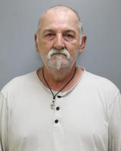 Francis Raymond Liller a registered Sex Offender of West Virginia