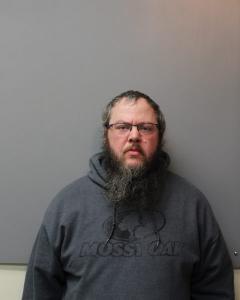 William Scott Mullins a registered Sex Offender of West Virginia