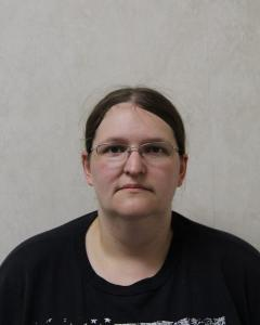 Amber Jo Blair a registered Sex Offender of West Virginia