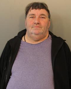 Richard Allen Mcgrew a registered Sex Offender of West Virginia