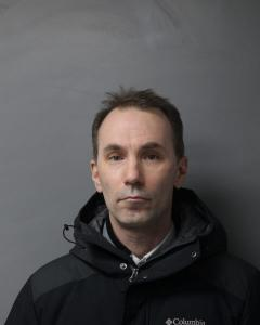Jeffrey Scott Rice a registered Sex Offender of West Virginia