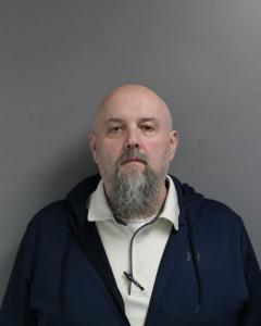Matthew S Arthur a registered Sex Offender of West Virginia