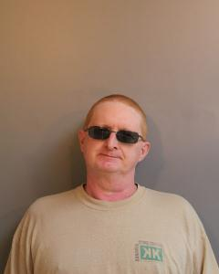Douglas Lynn Reed a registered Sex Offender of West Virginia