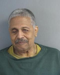 Percy A Taylor a registered Sex Offender of West Virginia