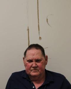 David M Claypool a registered Sex Offender of West Virginia