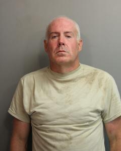 James Edward Bellotte a registered Sex Offender of West Virginia