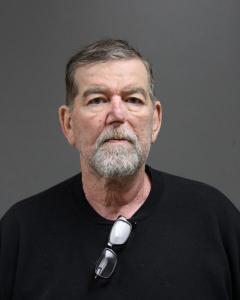 Lloyd C Carter a registered Sex Offender of West Virginia