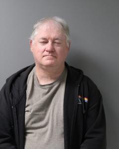 Kirk D Barker a registered Sex Offender of Tennessee