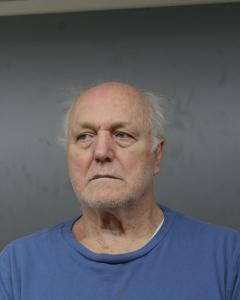 Wolfgang K Huber a registered Sex Offender of West Virginia
