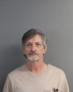 Keith Elmer Anderson a registered Sex Offender of West Virginia