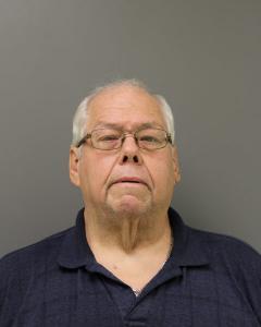 Craig Lynn Shaderline a registered Sex Offender of West Virginia