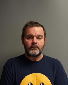 Albert William Boyd a registered Sex Offender of West Virginia
