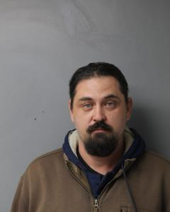 Joseph Chapman a registered Sex Offender of West Virginia