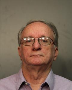 John Phillip Tigner a registered Sex Offender of West Virginia