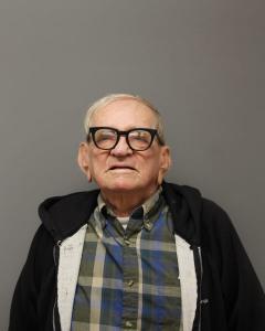 Hugh Chambers Ballard a registered Sex Offender of West Virginia