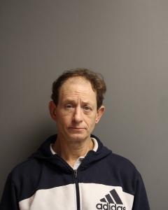 Joshua Lee Kell a registered Sex Offender of West Virginia