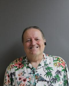 Garland L Eary a registered Sex Offender of West Virginia