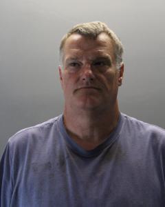 Darrell Wayne Richmond a registered Sex Offender of West Virginia