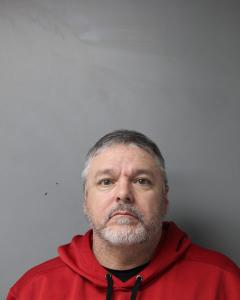 Martin Dale Kirby a registered Sex Offender of West Virginia