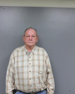 Jerry Ross Sears a registered Sex Offender of West Virginia