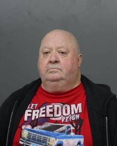 Danny Lee Price a registered Sex Offender of West Virginia