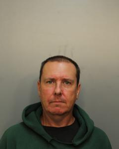 Michael W Keplinger a registered Sex Offender of West Virginia
