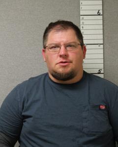 Edward Neal Drennen a registered Sex Offender of West Virginia