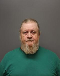 William J Mahood a registered Sex Offender of West Virginia