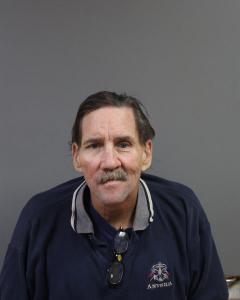 Bryan K Daughtry a registered Sex Offender of West Virginia