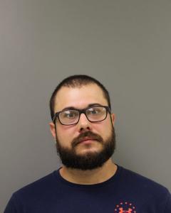 Brandon M Lancaster a registered Sex Offender of West Virginia