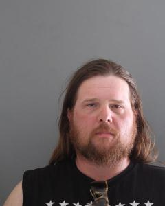 Jason Howard Wilmoth a registered Sex Offender of West Virginia