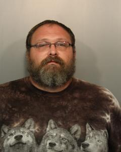 Jonathan C Leasure a registered Sex Offender of West Virginia