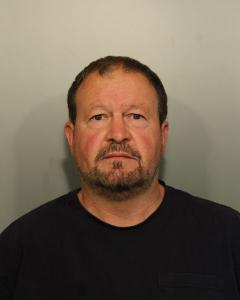 Richard L Powell a registered Sex Offender of West Virginia
