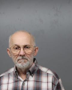 Samuel D Frye a registered Sex Offender of West Virginia