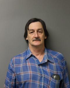 Richard Lee Siers a registered Sex Offender of West Virginia