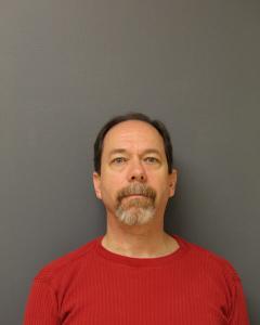 Bradford Corder a registered Sex Offender of West Virginia