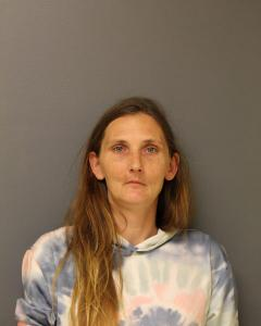 Misty Marie Mcfoy a registered Sex Offender of West Virginia