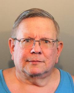 Craig A Finley a registered Sex Offender of West Virginia