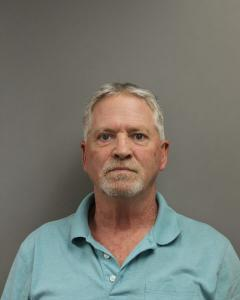 David O Myers a registered Sex Offender of West Virginia