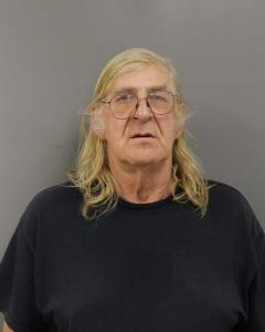 John Nelson Ray a registered Sex Offender of West Virginia