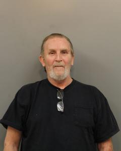 Lannie Don Ooten a registered Sex Offender of West Virginia