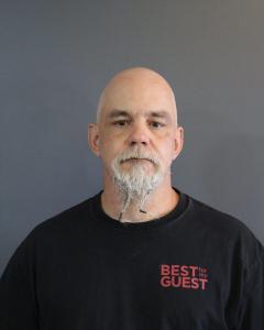 Eugene R Dean a registered Sex Offender of West Virginia
